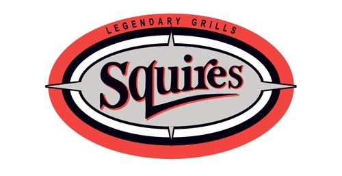 Squires