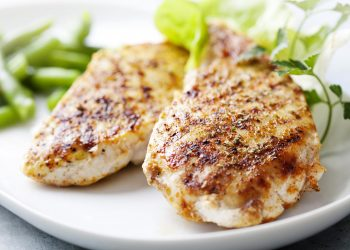grilled_chicken_899202672