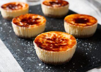 mini-creme-brulee-cheesecakes_landscapethumbnail_en-us